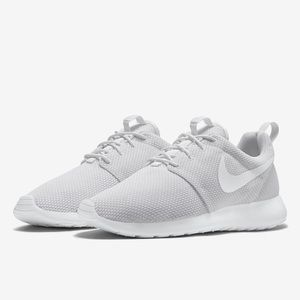 Nike Roshe One Men's Shoes Sz 12.5